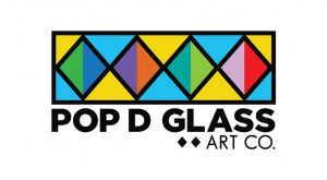Pop D Glass Art CO.