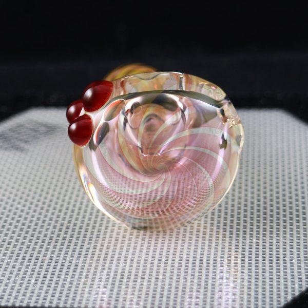 Garden-of-Eden-Glass-fumed-spoon-2