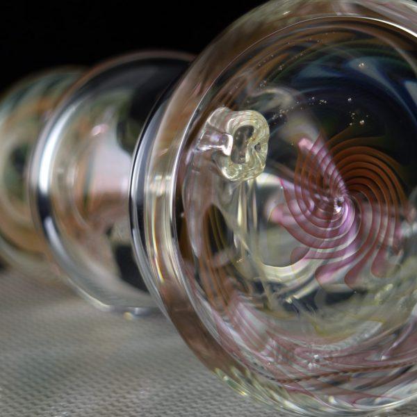 garden-of-eden-glass-fume-rig-13