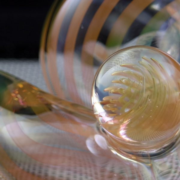 garden-of-eden-glass-fume-sherlock-6