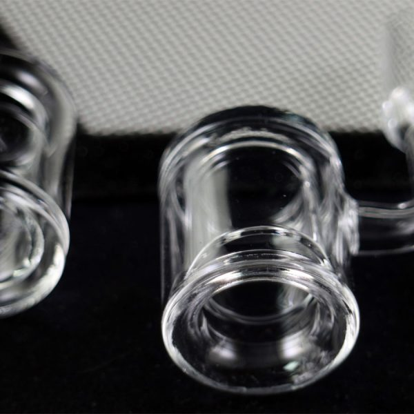 quartz-banger-14mm-jacketed-3