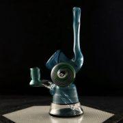 Hetman Glass 10 mm sherlock banger hanger