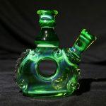 Orian Glass - UV King Louis