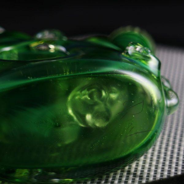 Orian-Glass-King-Louis-3