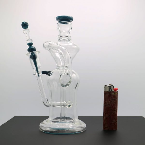 Philpot-Glassworks-Custom-Spincycler-3
