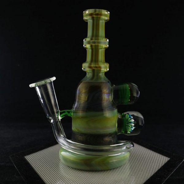 Philpot-Glassworks-implosion-spinnerjet-3