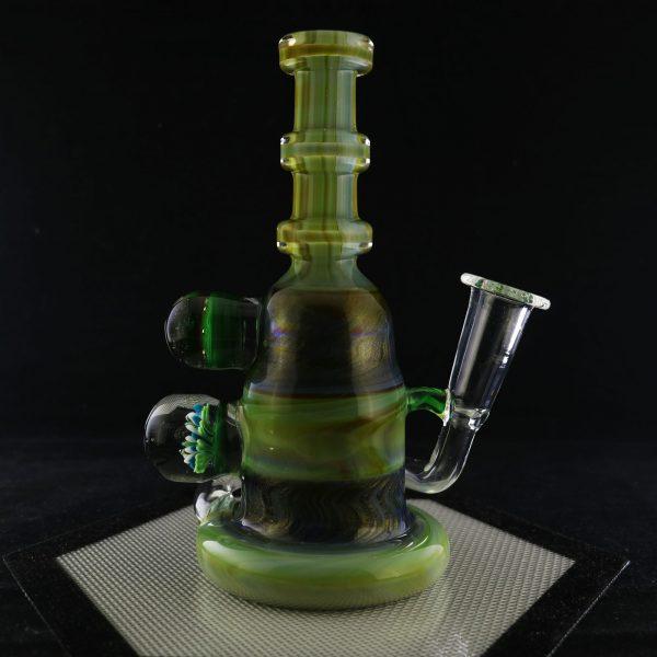 Philpot-Glassworks-implosion-spinnerjet-5