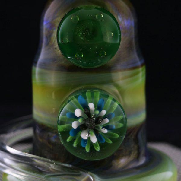 Philpot-Glassworks-implosion-spinnerjet-7