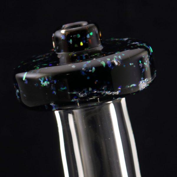 JP 1500 x Realazation Glass Collab