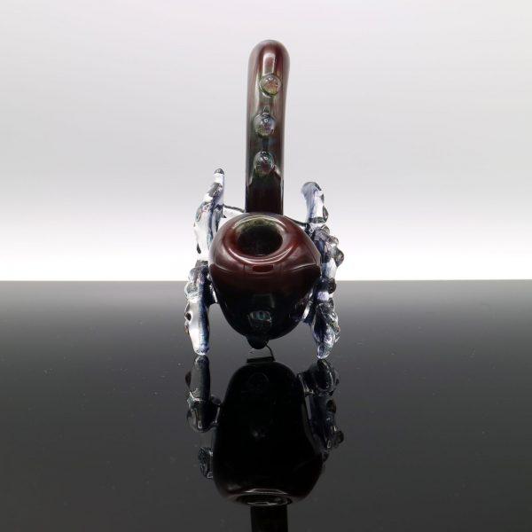 kiebler-dichro-sherlock-sm-8