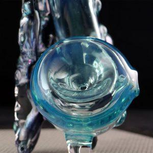Kiebler Water Dichro Sherlock