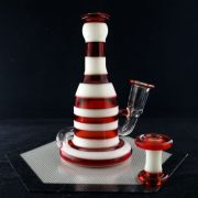 The Seuss by Philpot Glassworks
