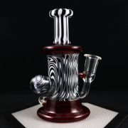 philpot glassworks custom