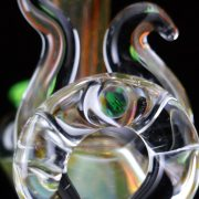philpot glassworks ricky bobby collab