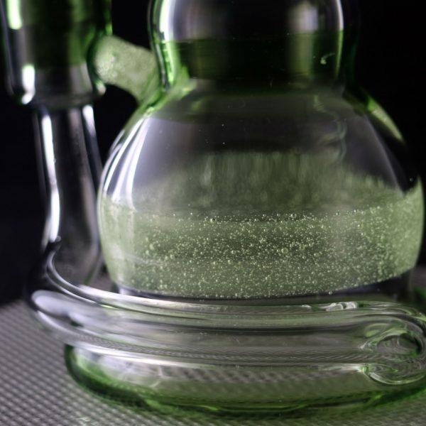 Philpot Glassworks UV Small Format Spinnerjet