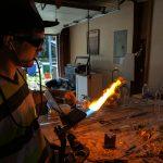 glassmith