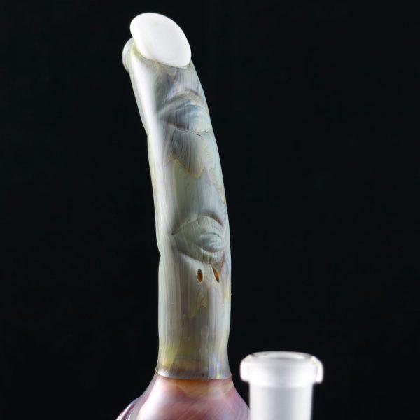 Shuf-Glass-Trippy-Monster-Finger-Tube-4