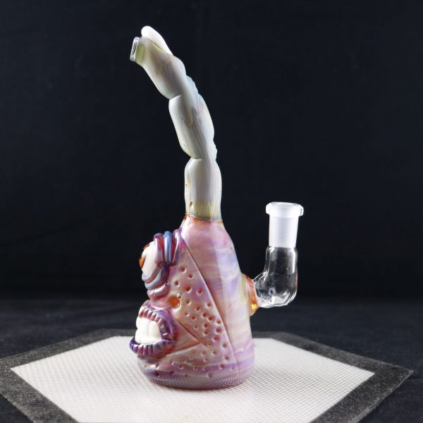 Shuf-Glass-Trippy-Monster-Finger-Tube-5