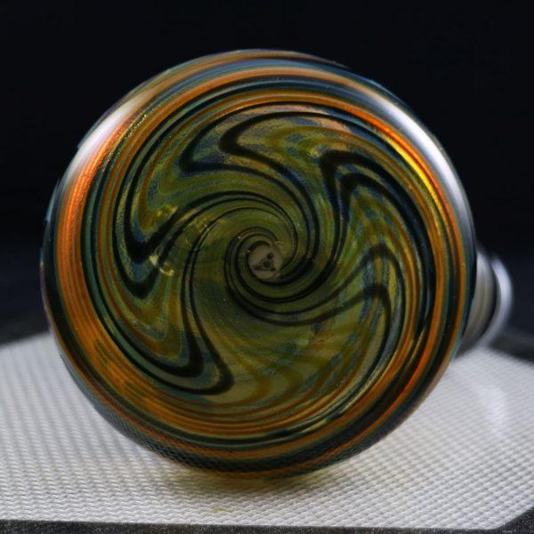 rummel-glass-rotational-science-collab-w-cap-2