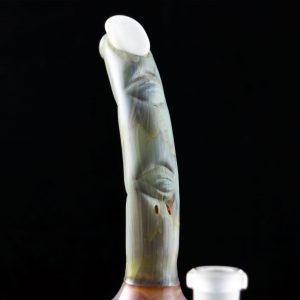 Shuf Glass Monster Mini Tube