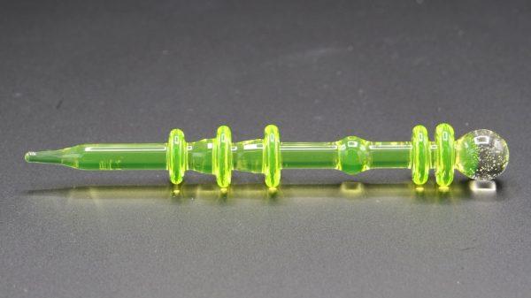 czar glass illuminati point tool