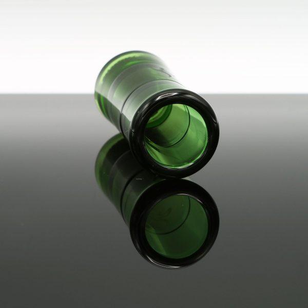 HSG Healthstone Vapor Slide 18 mm Female