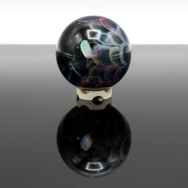 Jordank Boro Opal Marble