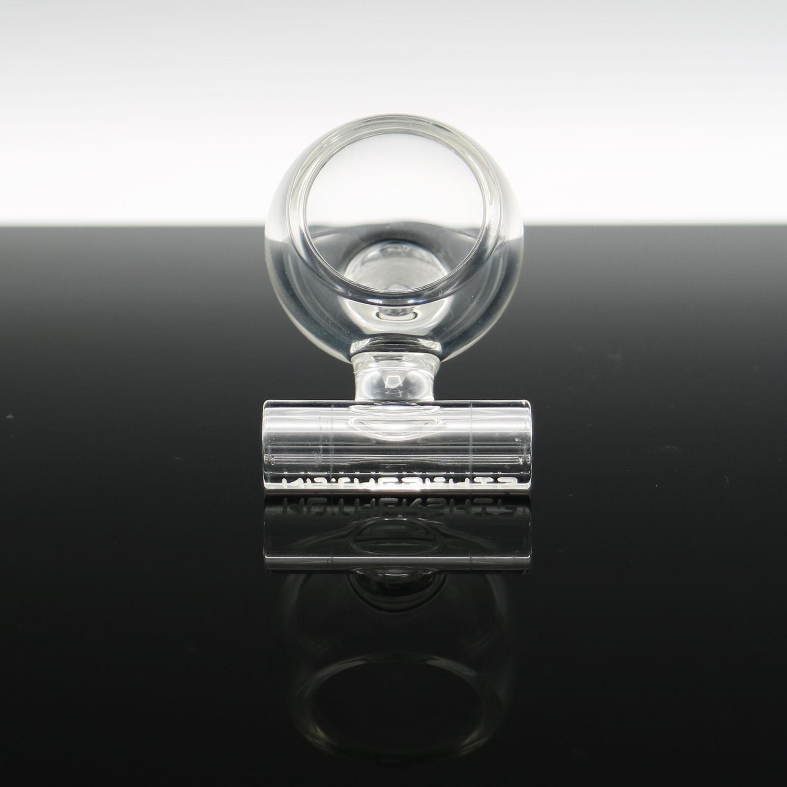 Mothership Glass – Megapot