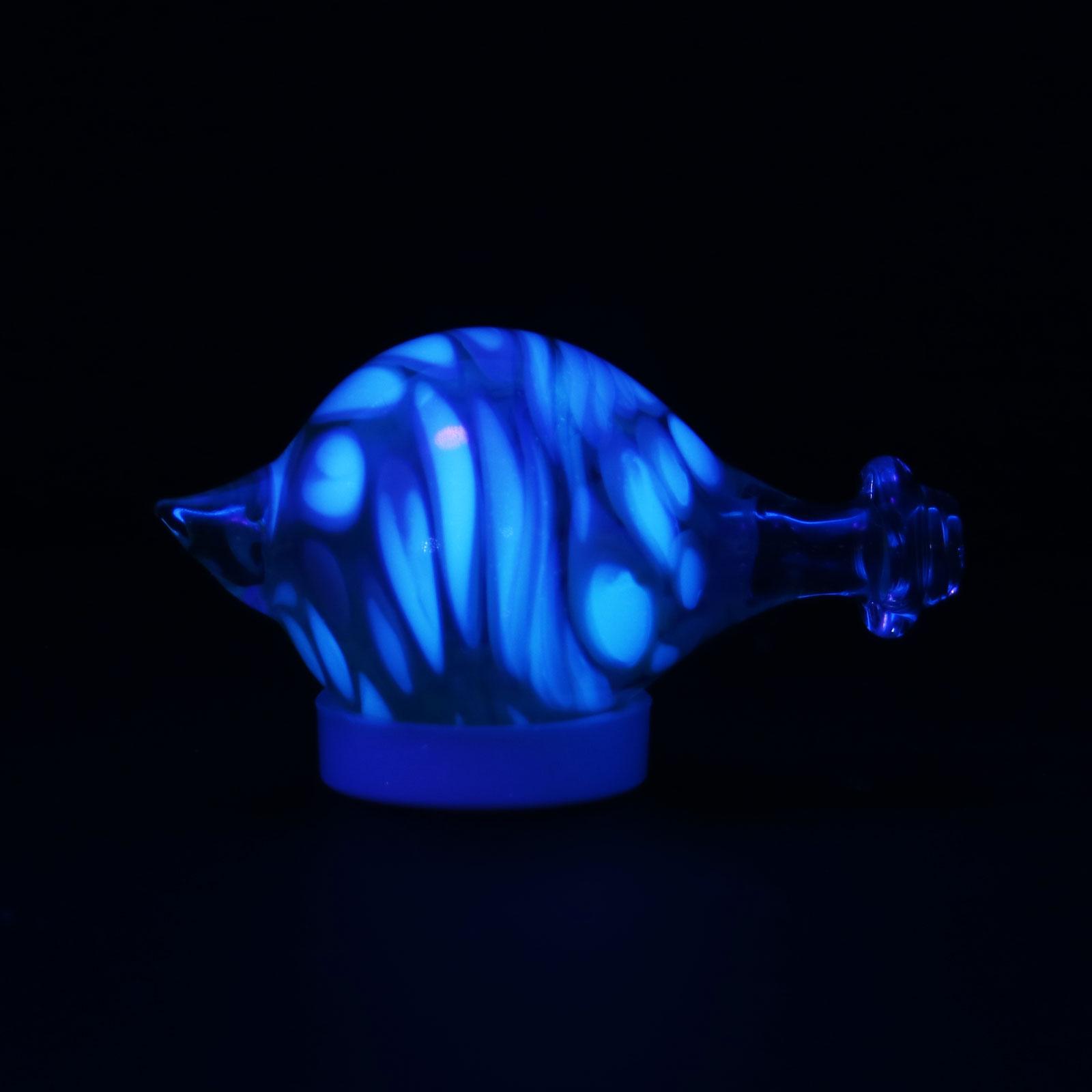 B-Hold Glass – XXXL UV Bubble Cap