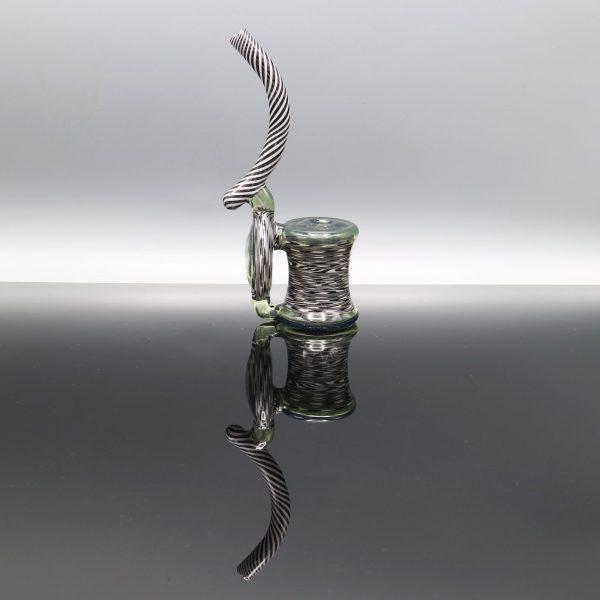 Unlmtd Glass CFL Bubblecycler