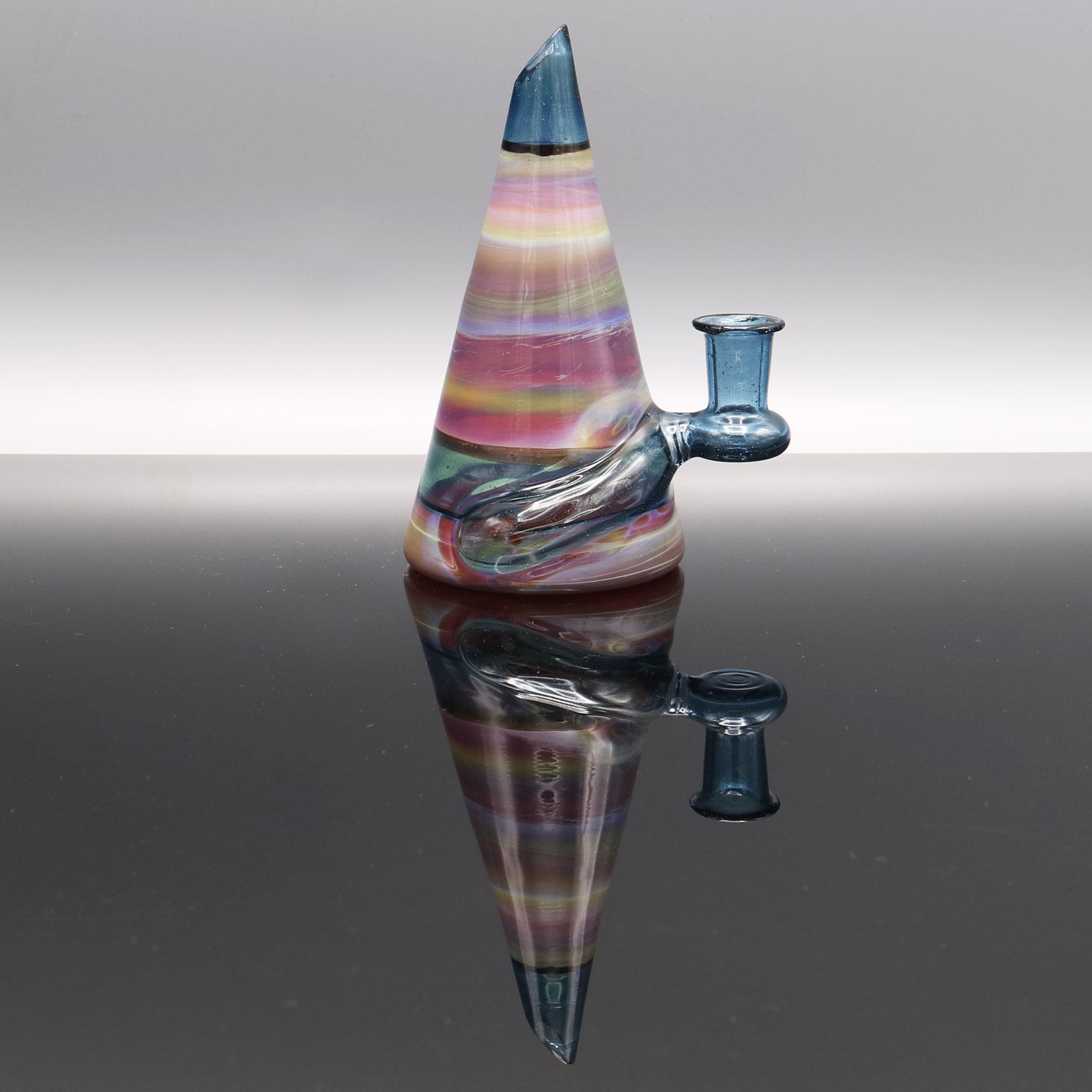 Unlmtd Glass – The Cone
