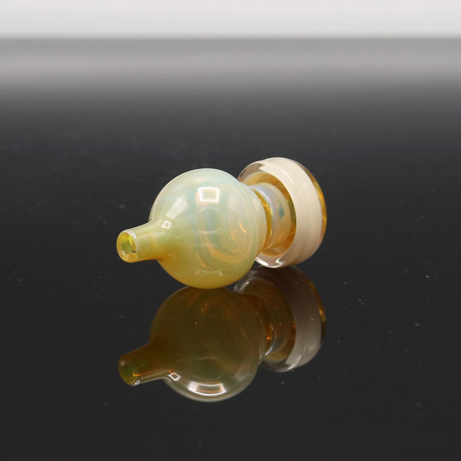 Mike Philpot – Small Fumed Bubblecap