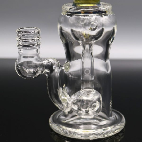 Costa Glass Deppes Darkness Torus