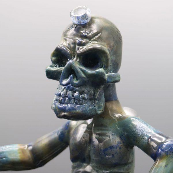 jonny-carrcass-nude-skull-troll-4