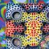 Kaj Beck and Grimm Glass WonkaStone Collab