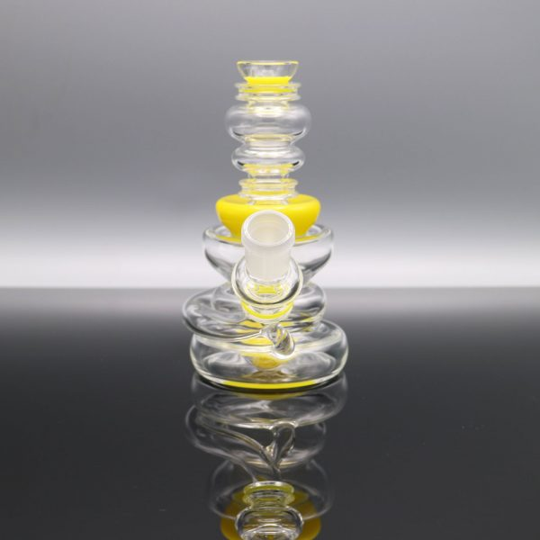 mike-philpot-canary-14mm-spinnerjet-10