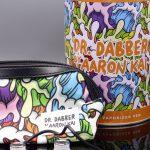 Dr Dabber Aurora Aaron Kai Edition