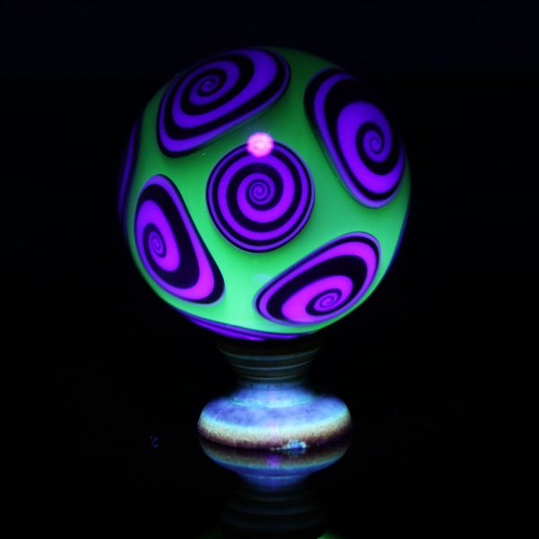 kaja-glass-moonlight-uv-microspiral-marble-3