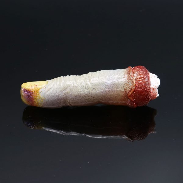 jonny-carrcass-finger-chillum-1