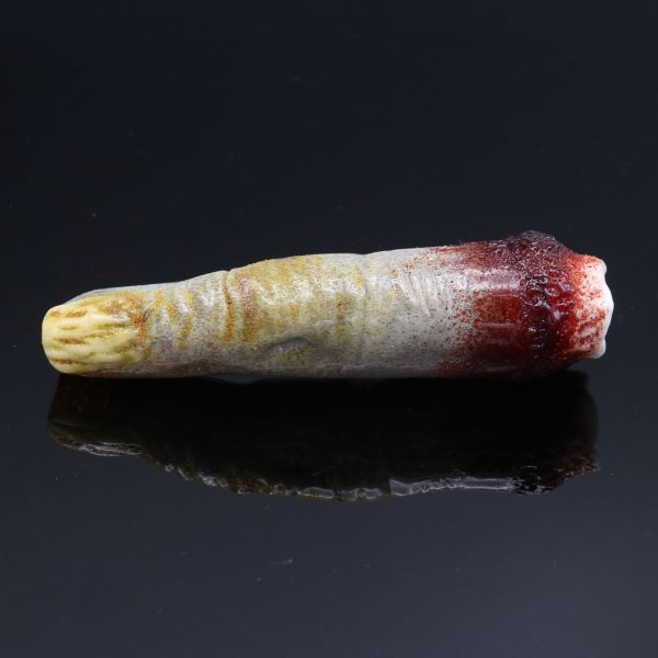 jonny-carrcass-finger-chillum-2-2