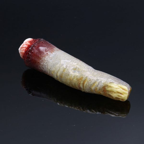 jonny-carrcass-finger-chillum-2-4