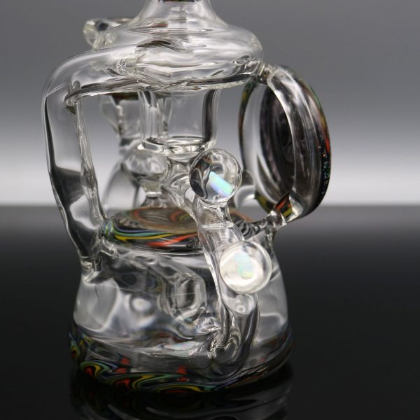 josh-chappell-clear-crushed-opal-wig-wag-recycler-1