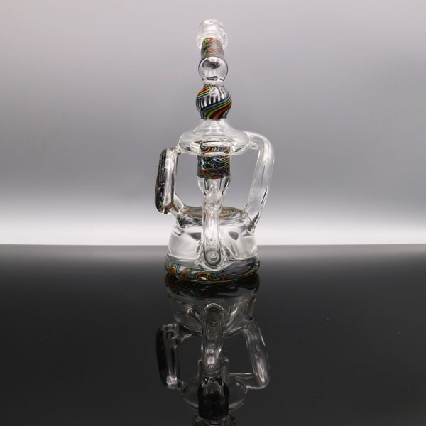 josh-chappell-clear-crushed-opal-wig-wag-recycler-5