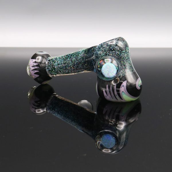 josh-chappell-crushed-opal-wig-wag-mini-hammer-1