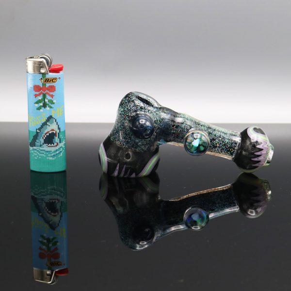 josh-chappell-crushed-opal-wig-wag-mini-hammer-2