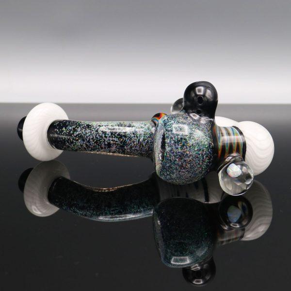 josh-chappell-white-crushed-opal-sherlock-2