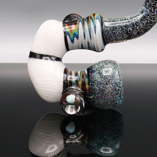 josh-chappell-white-crushed-opal-sherlock-3