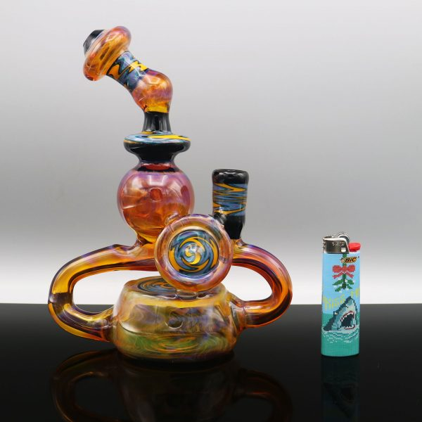 chappell-glass-yellow-blue-recycler-2