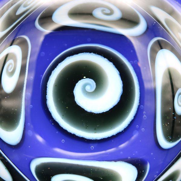 kaja-glass-deja-blue-microspiral-pendant-4