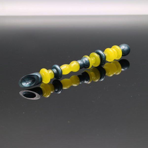 Czar-Glass-solar-flare-unobtanium-scoop-1